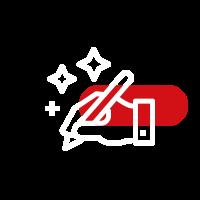 Cose Agency - Icon Produzione