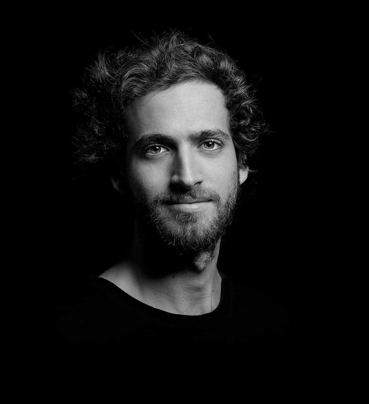 Cose Agency - Edoardo di Luca