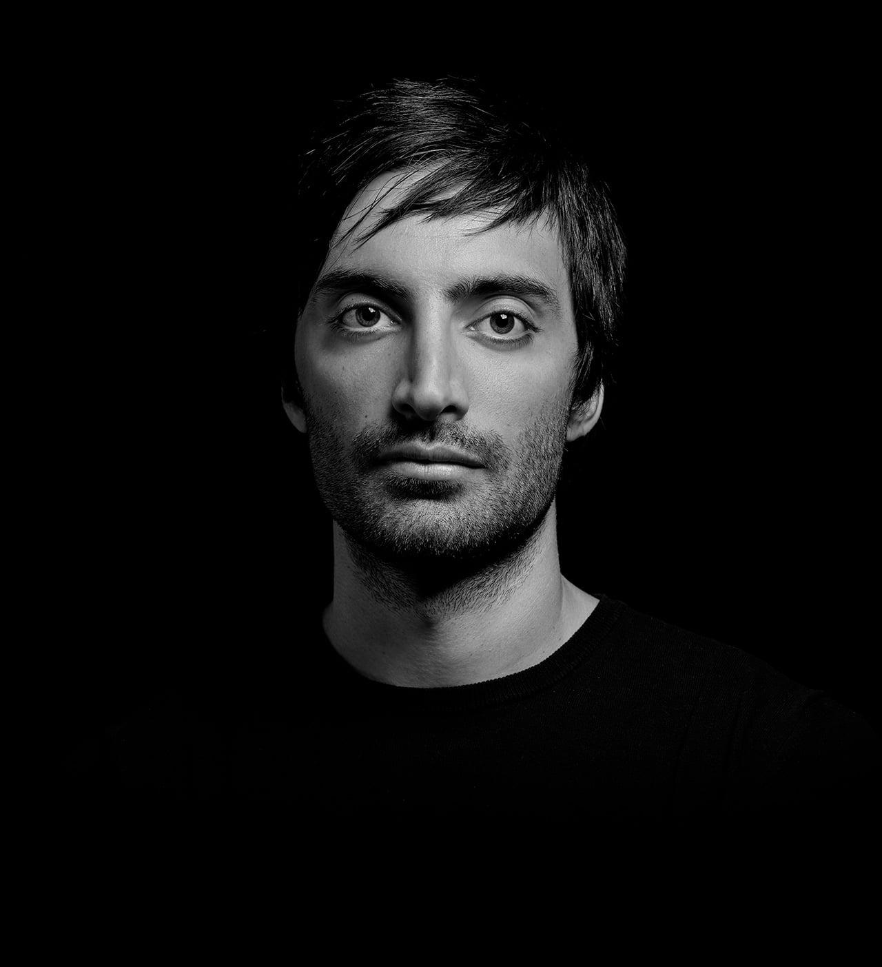 Cose Agency - Renato