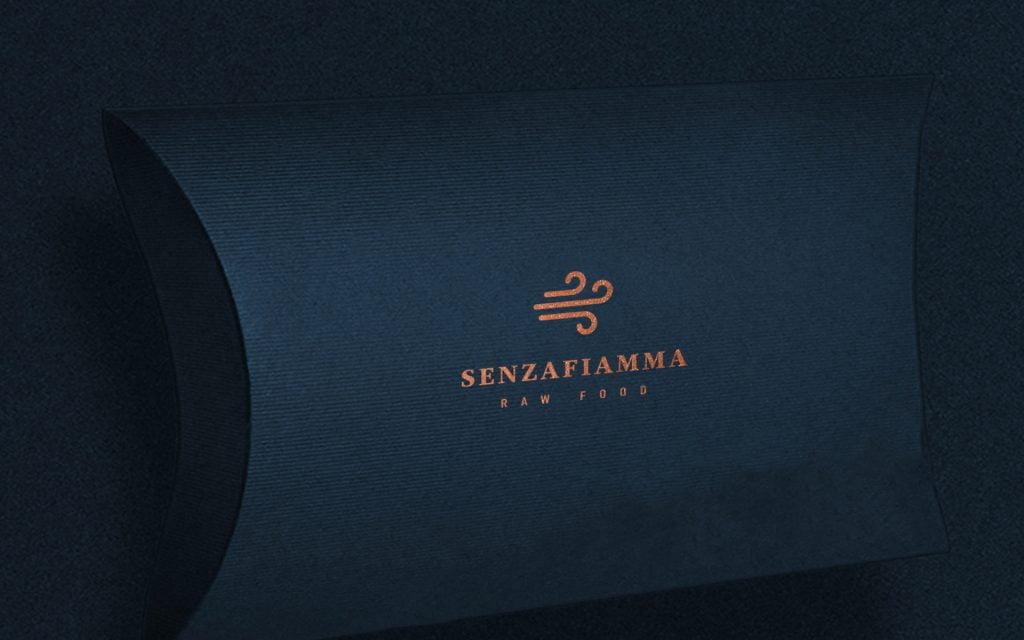 Cose Agency - SenzaFiamma
