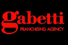 COSE AGENCY - Gabetti logo