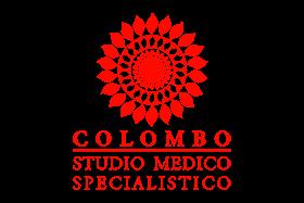 COSE AGENCY - Colombo logo