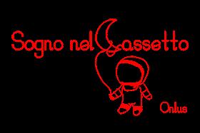 COSE AGENCY - Sogno nel cassetto logo