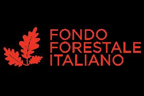 COSE AGENCY - Fondo Forestale Italiano logo
