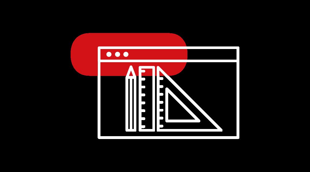 COSE Agency - Graphic Design